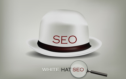SEO White Hat, Good SEO Companies