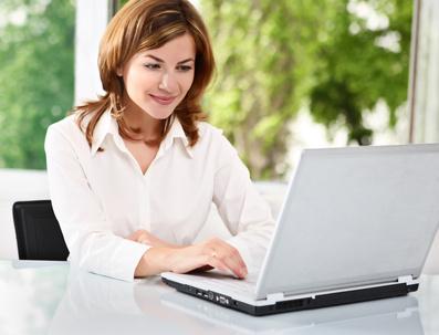 How to find a good Web designer or Web developer