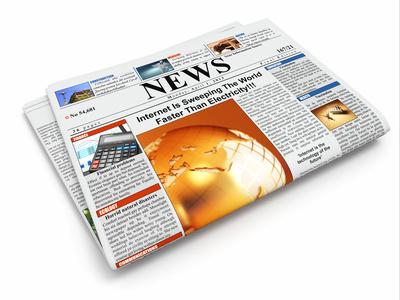 Traditional Media Advertising Costs vs. Online Media Advertising Costs